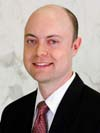 Dr. Aaron Savar